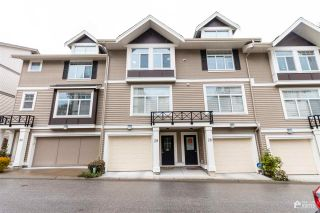 Photo 5: 29 14377 60 Avenue in Surrey: Sullivan Station Townhouse for sale : MLS®# R2570954