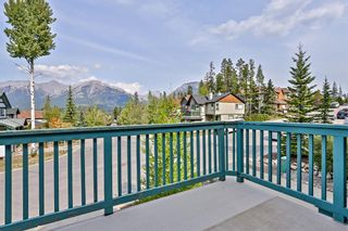 Photo 27: 917 Wilson Way: Canmore Detached for sale : MLS®# A1146764