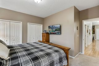 Photo 14: 555 East Lakeview Place: Chestermere Detached for sale : MLS®# A1102578