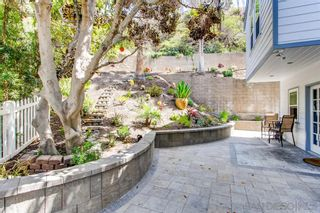 Photo 20: Twin-home for sale : 4 bedrooms : 958 Valley Ave in Solana Beach