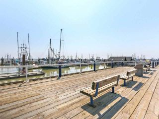 Photo 14: 2 10040 NO. 2 Road in Richmond: Woodwards House for sale : MLS®# R2602494