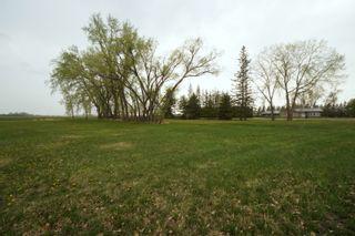 Photo 56: 32149 Road 68 N in Portage la Prairie RM: House for sale : MLS®# 202112201