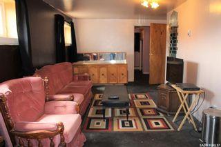 Photo 24: 1533 Fourth Street in Estevan: Residential for sale : MLS®# SK854934