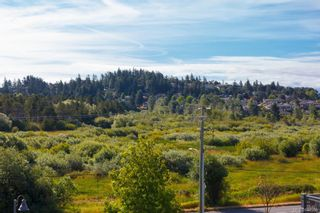Photo 14: 335 4490 Chatterton Way in Saanich: SE Broadmead Condo for sale (Saanich East)  : MLS®# 844966