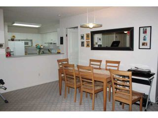 """Photo 6: 305B 7025 STRIDE Avenue in Burnaby: Edmonds BE Condo for sale in """"SOMERSET HILL"""" (Burnaby East)  : MLS®# V1071965"""