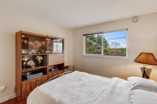 """Photo 14: 102 315 E 3RD Street in North Vancouver: Lower Lonsdale Condo for sale in """"Dunbarton Manor"""" : MLS®# R2574510"""