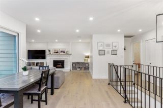 Photo 5: 1058 HEYWOOD STREET in North Vancouver: Calverhall House for sale : MLS®# R2528325
