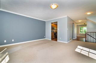 """Photo 2: 11 46321 CESSNA Drive in Chilliwack: Chilliwack E Young-Yale Townhouse for sale in """"Cessna Landing"""" : MLS®# R2606184"""