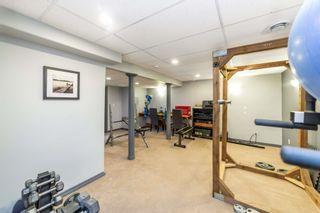 Photo 24: 116 CALVERT Wynd: Fort Saskatchewan House Half Duplex for sale : MLS®# E4260031