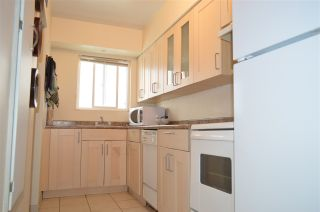 """Photo 5: 7 121 E 18TH Street in North Vancouver: Central Lonsdale Condo for sale in """"THE ROSELLA"""" : MLS®# R2018967"""
