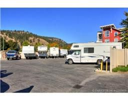 Photo 17: 77 595 Yates Road in Kelowna: Commercial for sale : MLS®# 10055668