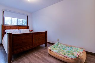 Photo 20: 10114 88 Street in Edmonton: Zone 13 House Duplex for sale : MLS®# E4248473