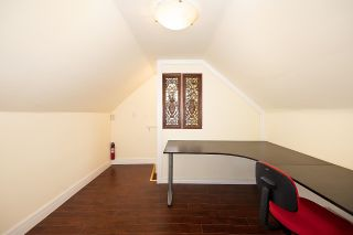 Photo 15: 665 E CORDOVA Street in Vancouver: Strathcona House for sale (Vancouver East)  : MLS®# R2573594