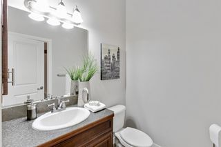 Photo 28: 214 Sherwood Circle NW in Calgary: Sherwood Detached for sale : MLS®# A1124981