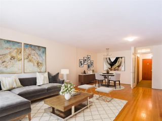 Photo 4: 303 2409 W 43RD AVENUE in Vancouver: Kerrisdale Condo for sale (Vancouver West)  : MLS®# R2480471