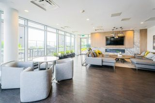 """Photo 31: 605 908 QUAYSIDE Drive in New Westminster: Quay Condo for sale in """"Riversky"""" : MLS®# R2621794"""