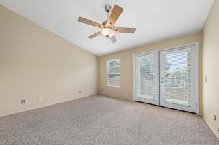 Photo 13: CARMEL VALLEY Condo for sale : 2 bedrooms : 12608 Carmel Country Rd #33 in San Diego