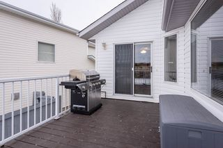 Photo 36: 13116 151 Avenue in Edmonton: Zone 27 House for sale : MLS®# E4223494