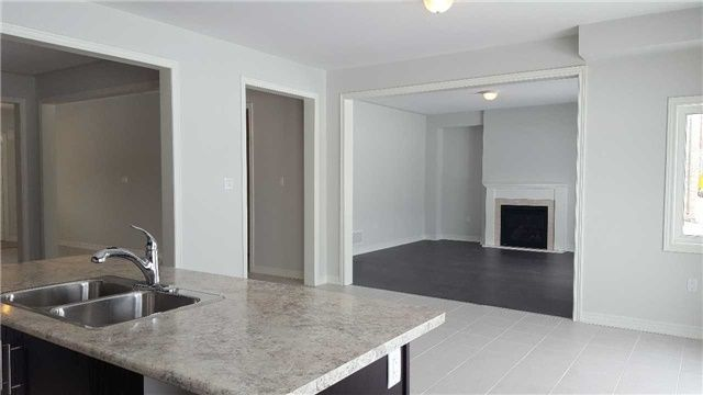 Photo 5: Photos: 8 Joe Dales Drive in Georgina: Keswick South House (2-Storey) for lease : MLS®# N3682223