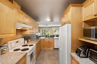 Photo 9: 6 pearce Pl in : VR Six Mile House for sale (View Royal)  : MLS®# 874495
