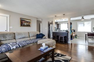 Photo 5: 7135 8 Street NW in Calgary: Huntington Hills Detached for sale : MLS®# A1093128