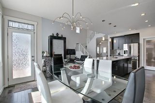 Photo 22: 85 SHERWOOD Square NW in Calgary: Sherwood Detached for sale : MLS®# A1130369