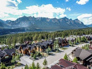 Photo 50: 638 Silvertip Road SW: Canmore Detached for sale : MLS®# A1087020