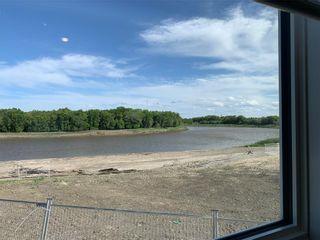 Photo 6: 106 3290 Pembina Highway in Winnipeg: St Norbert Condominium for sale (1Q)  : MLS®# 202123477