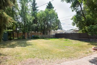 Photo 3: 561 26th Street West in Prince Albert: West Hill PA Residential for sale : MLS®# SK865547