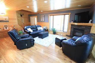 Photo 11: 164 Oak Place in Turtle Lake: Residential for sale : MLS®# SK865518