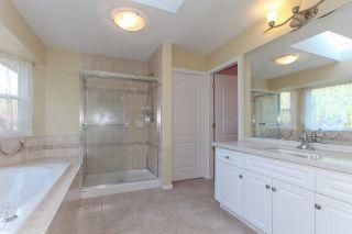 Photo 11: 11743 CREEKSIDE Street in Maple Ridge: Cottonwood MR House for sale : MLS®# R2375049