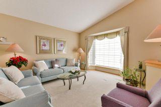 Photo 4: 44 Gablehurst Crescent in Winnipeg: River Park South Residential for sale (2F)  : MLS®# 202101418