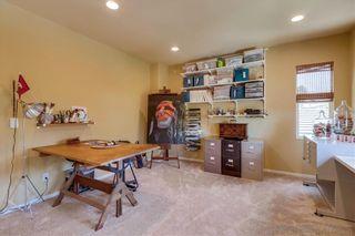 Photo 18: RANCHO BERNARDO House for sale : 6 bedrooms : 16668 Cimarron Crest Dr in San Diego