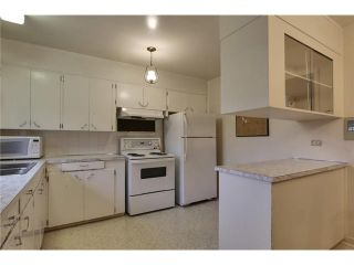 Photo 10: 1 42 Street SW in Calgary: Wildwood Residential Detached Single Family for sale : MLS®# C3634389