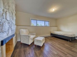 Photo 28: 125 ARROWSTONE DRIVE in Kamloops: Sahali House for sale : MLS®# 158476