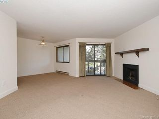 Photo 2: 308 73 W Gorge Rd in VICTORIA: SW Gorge Condo for sale (Saanich West)  : MLS®# 818279