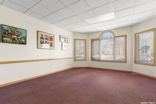 Photo 5: 2101 Smith Street in Regina: Transition Area Commercial for sale : MLS®# SK840584