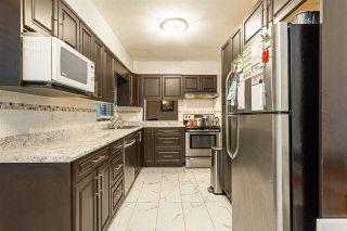 Photo 11: 9520 133A Street in Surrey: Queen Mary Park Surrey 1/2 Duplex for sale : MLS®# R2520131