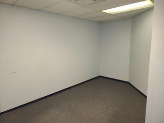 """Photo 12: 205 2922 GLEN Drive in Coquitlam: Central Coquitlam Office for lease in """"Coquitlam Square"""" : MLS®# C8039191"""