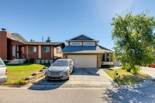 Photo 43: 28 Ranchridge Crescent NW in Calgary: Ranchlands Detached for sale : MLS®# A1126271
