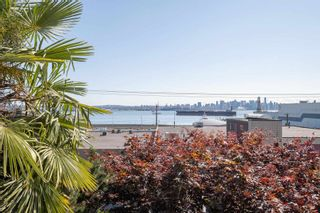 """Photo 1: 205 333 E 1ST Street in North Vancouver: Lower Lonsdale Condo for sale in """"Vista West"""" : MLS®# R2618010"""