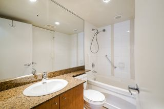 Photo 14: 201 7063 HALL Avenue in Burnaby: Highgate Condo for sale (Burnaby South)  : MLS®# R2404147