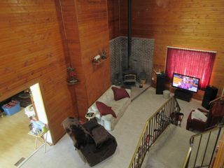 Photo 14: 2 23429 Twp Rd 584: Rural Westlock County House for sale : MLS®# E4251173