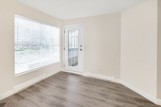"""Photo 14: 305 509 CARNARVON Street in New Westminster: Downtown NW Condo for sale in """"HILLSIDE PLACE"""" : MLS®# R2244471"""