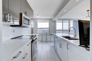 Photo 3: 1006 115 Antibes Drive in Toronto: Westminster-Branson Condo for sale (Toronto C07)  : MLS®# C5160713