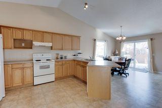 Photo 4: 73 CHAMPLAIN Place: Beaumont House for sale : MLS®# E4240610