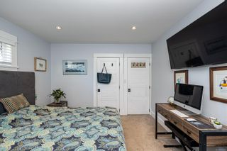 Photo 18: 1810 Newton St in : SE Camosun House for sale (Saanich East)  : MLS®# 853567