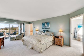 Photo 26: 1380 21ST Street in West Vancouver: Ambleside House for sale : MLS®# R2570157
