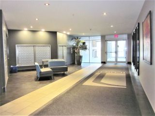 Photo 21: 2505 10152 104 Street in Edmonton: Zone 12 Condo for sale : MLS®# E4218892