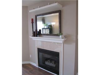 """Photo 4: 402 3278 HEATHER Street in Vancouver: Cambie Condo for sale in """"HEATHERSTONE"""" (Vancouver West)  : MLS®# V906355"""